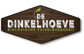 Vanaf vandaag zijn onze producten ook te koop bij Biologische Zuivelboerderij de Dinkelhoeve in Heemstede.