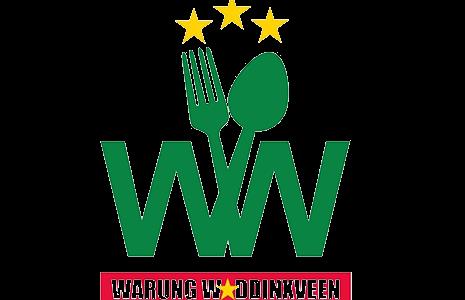 Vanaf vandaag is Oma's Snoepsambal ook te krijgen bij Warung Waddinxveen De Surinaamse keuken van Waddinxveen.